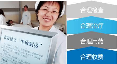 南京仁品耳鼻喉医保医院
