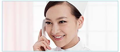 南京耳鼻喉医保医院网上预约挂号流程