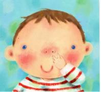 了解鼻甲肥大的常见症状,采取积极治疗措施