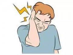 突发性耳鸣不治疗严重吗