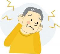 如何能比较好的预防神经性耳鸣?